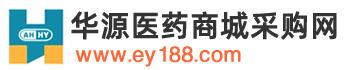 安徽太和雷火电竞官方app下载医药网